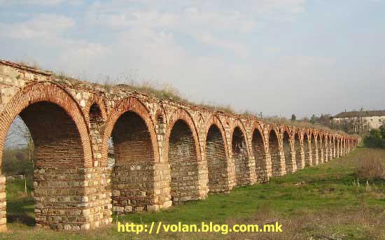 http://arheo.com.mk/wp-content/uploads/2008/06/syntesis-aquaduct-2.jpg