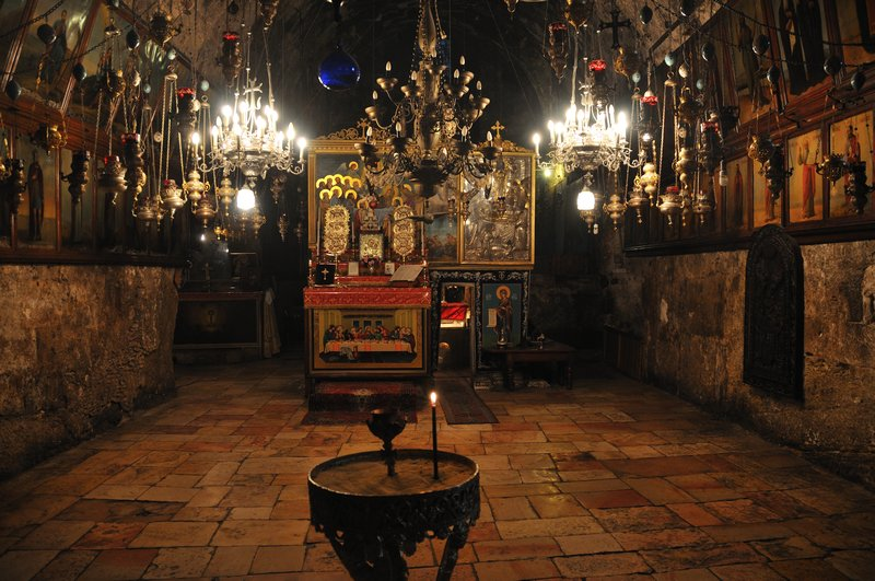 Tomb_of_the_Virgin_Mary_-_Jerusalem-_Israel