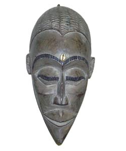 Asante-Hand-crafted-Wooden-Royal-Mask-Ghana-P946012