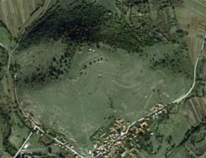 bryanion-demir-hisar-google-earth