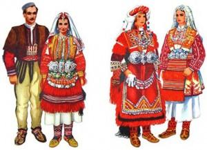 makedonski-narodni-nosii