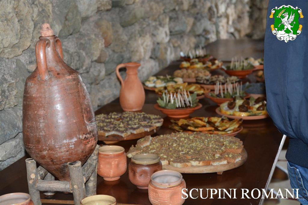 antica_cucina_romana_scupini_romani5