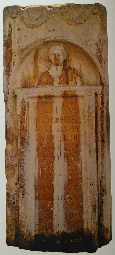 inventaria_archaeologica_personarum_scupi2