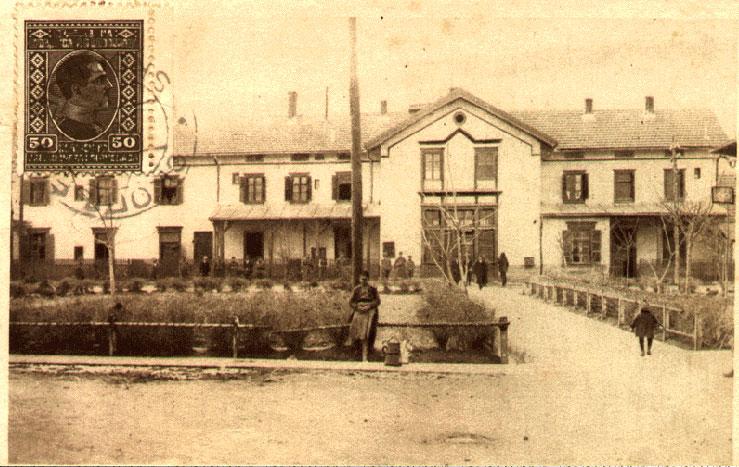 Stara-zeleznicka-stanica-Skopje2