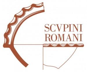 HAEMUS_Skupini_Romani_logo