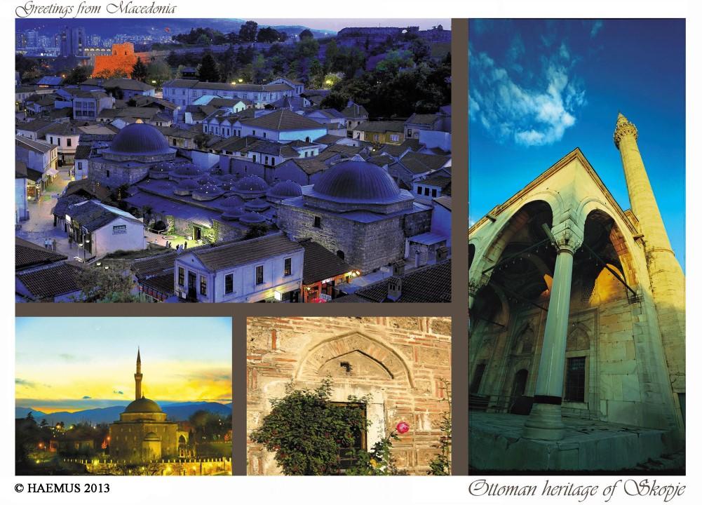 Ottoman_heritage_Skopje_Haemus
